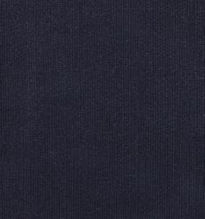 毛纺 素色 羊毛 染色 薄 精仿 西装 职业装 春秋 女装 男装 71122-11