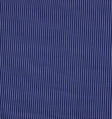 期货 条子 色织 全棉 梭织 低弹 棉感 连衣裙 外套 女装 61124-73