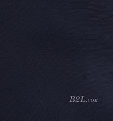 乔其 10MM 素色 无弹 染色 桑蚕丝 连衣裙 衬衫 薄 柔软 女装 夏 71112-38