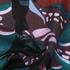 动物 期货 花朵 梭织 印花 连衣裙 衬衫 短裙 薄 女装 春秋 60621-171