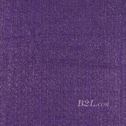 素色 金线 针织 低弹 连衣裙 女装 期货 60401-2