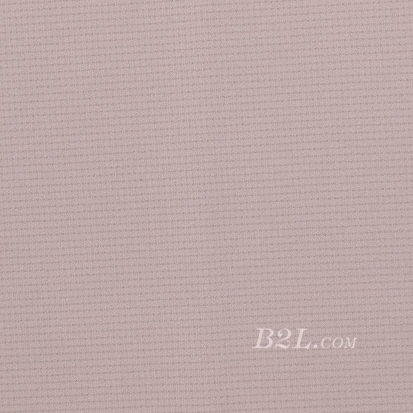 期货 素色 平纹 染色 高弹 春秋 外套 职业装 男装 女装 70812-13