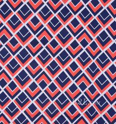 期貨 印花 梭織 全棉 格子 低彈 棉感 連衣裙 襯衫 四季 女裝 80302-46