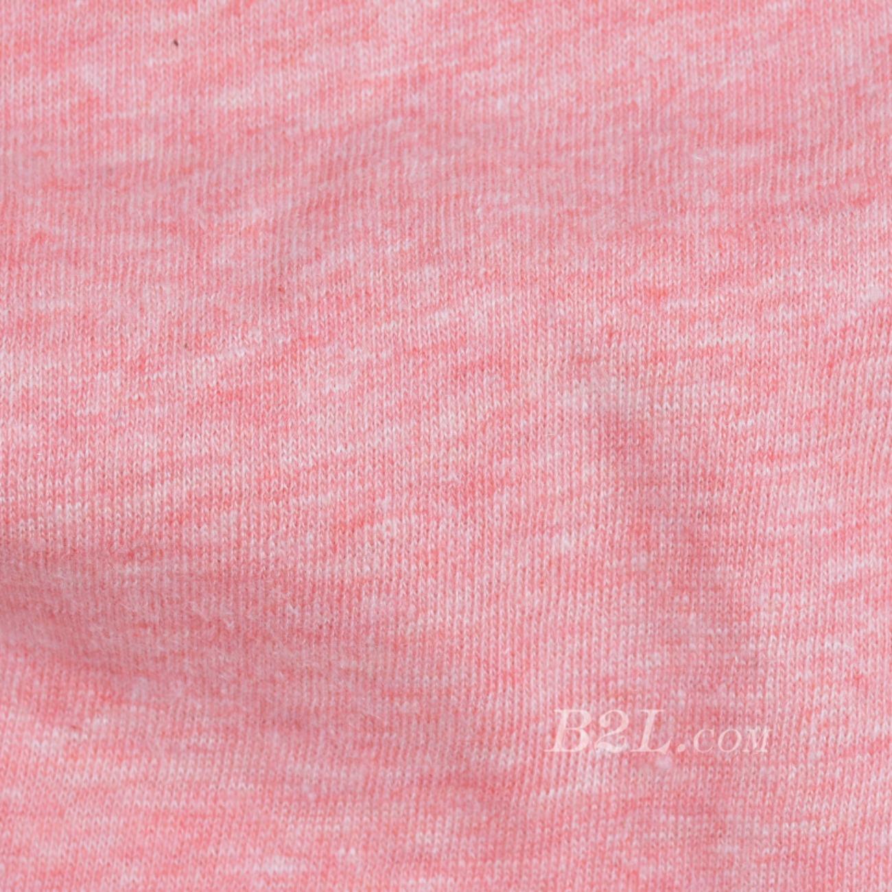 素色 针织 染色 低弹 春秋 连衣裙 时装 90306-45