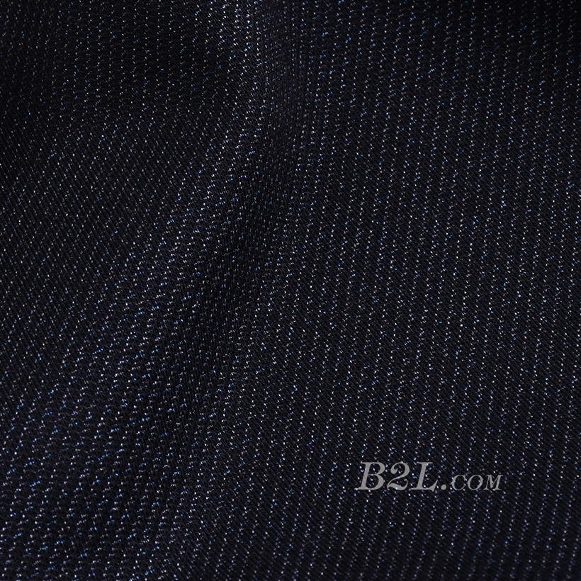 现货 素色 针织 高弹 染色 连衣裙 裤子 男装  春秋 70324-6
