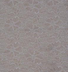 期货  蕾丝 针织 低弹 染色 连衣裙 短裙 套装 女装 春秋 61212-166