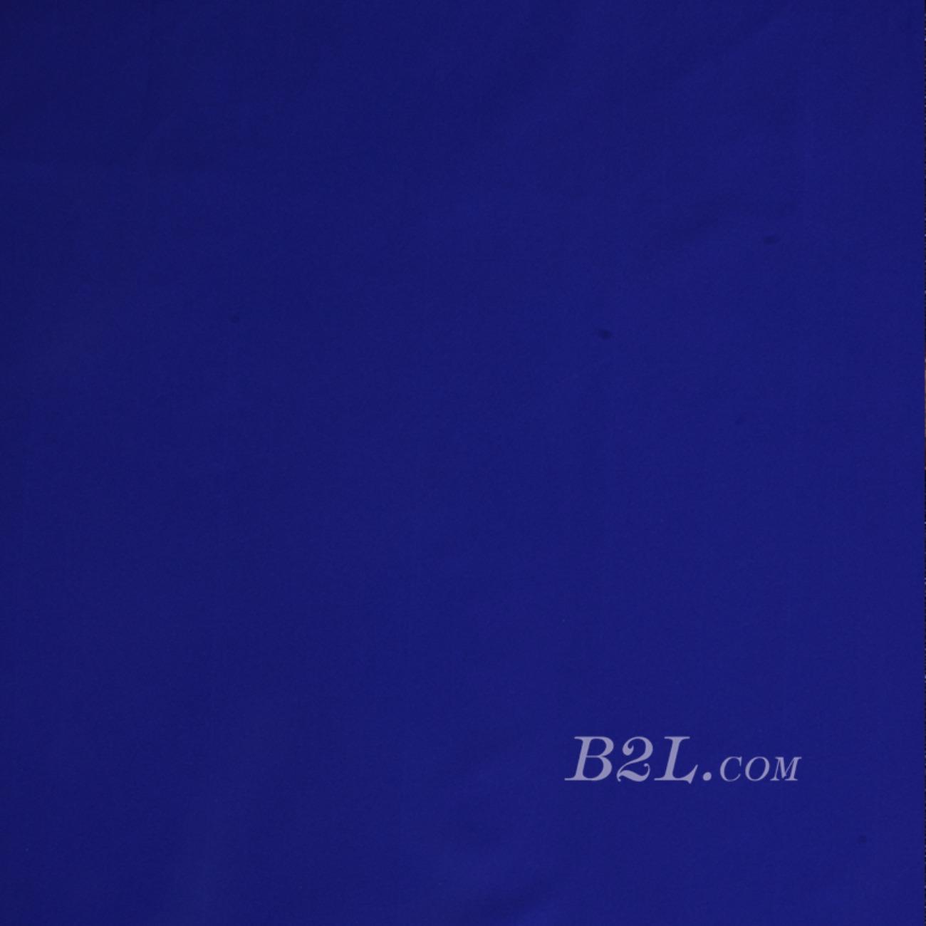 平纹梭织格子染色连衣裙 短裙 衬衫 低弹 春 秋 柔软 双层 70823-2