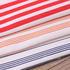 条纹 棉感 色织 外套 衬衫 上衣 薄 70622-209