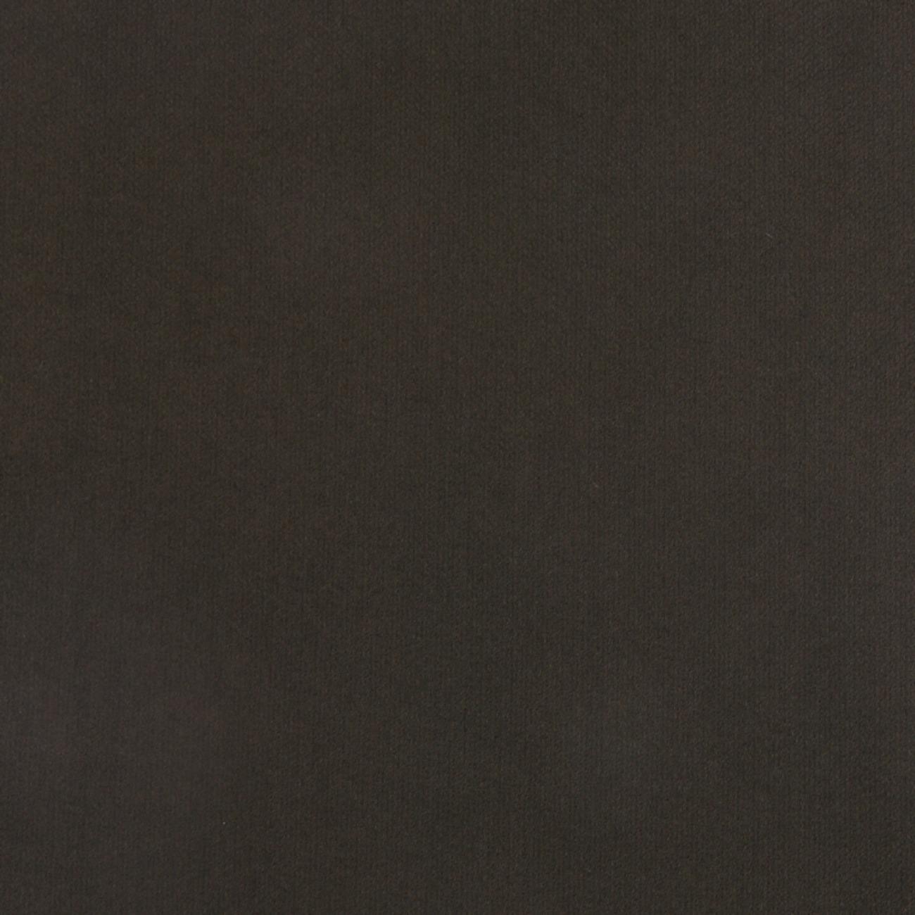 期货秋冬款针织素色无弹面料-外套风衣裤子裙子61219-72