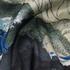 海浪 期货 梭织 印花 连衣裙 衬衫 短裙 薄 女装 春夏 60621-128