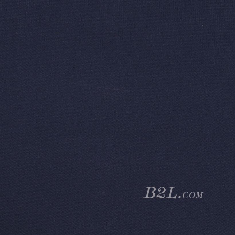 期货 素色 针织 染色 高弹 春秋 外套 职业装 男装 女装 70812-29