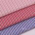格子 棉感 色织 平纹 外套 衬衫 上衣 薄 70622-203