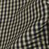 格子 棉感 色织 平纹 外套 衬衫 上衣 薄 70622-172