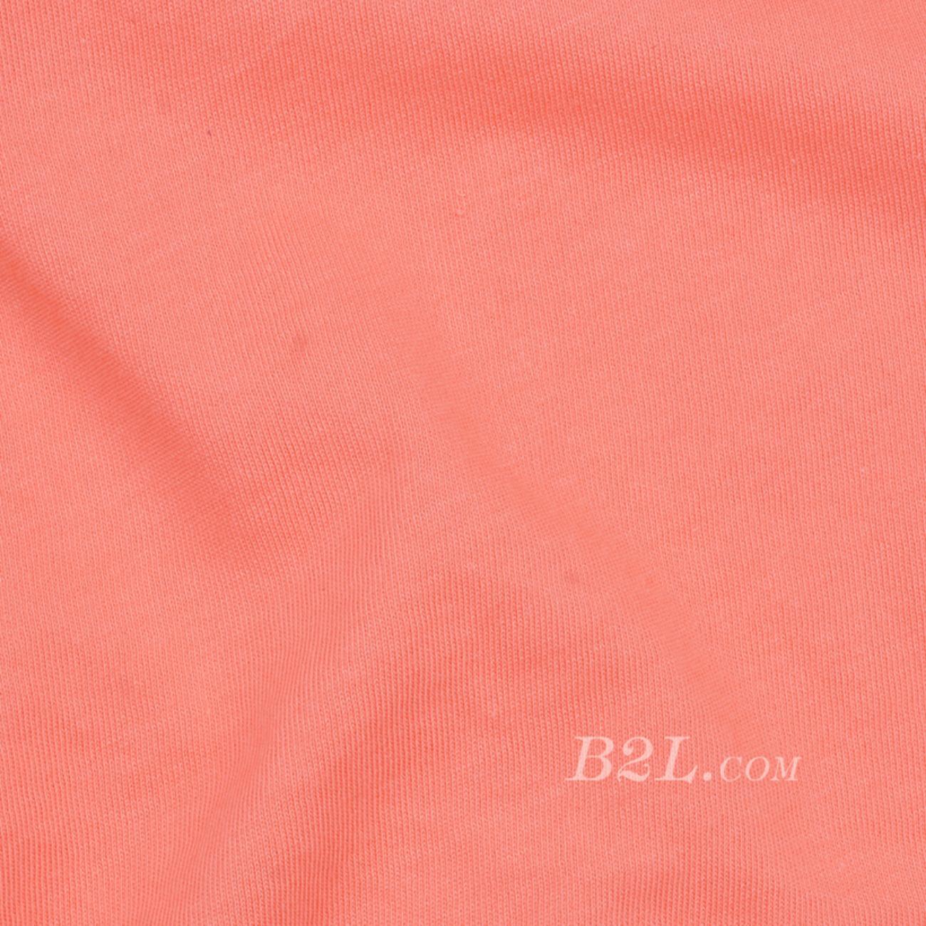 素色 针织 染色 低弹 春秋 连衣裙 时装 90306-40