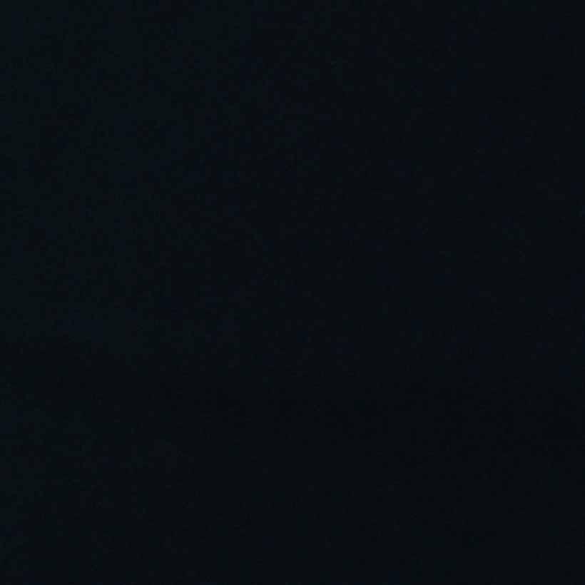 素色 梭织 全涤 雪纺 乱麻 染色 四面弹 柔软 薄 衬衫 连衣裙 裤装 春夏 60802-19