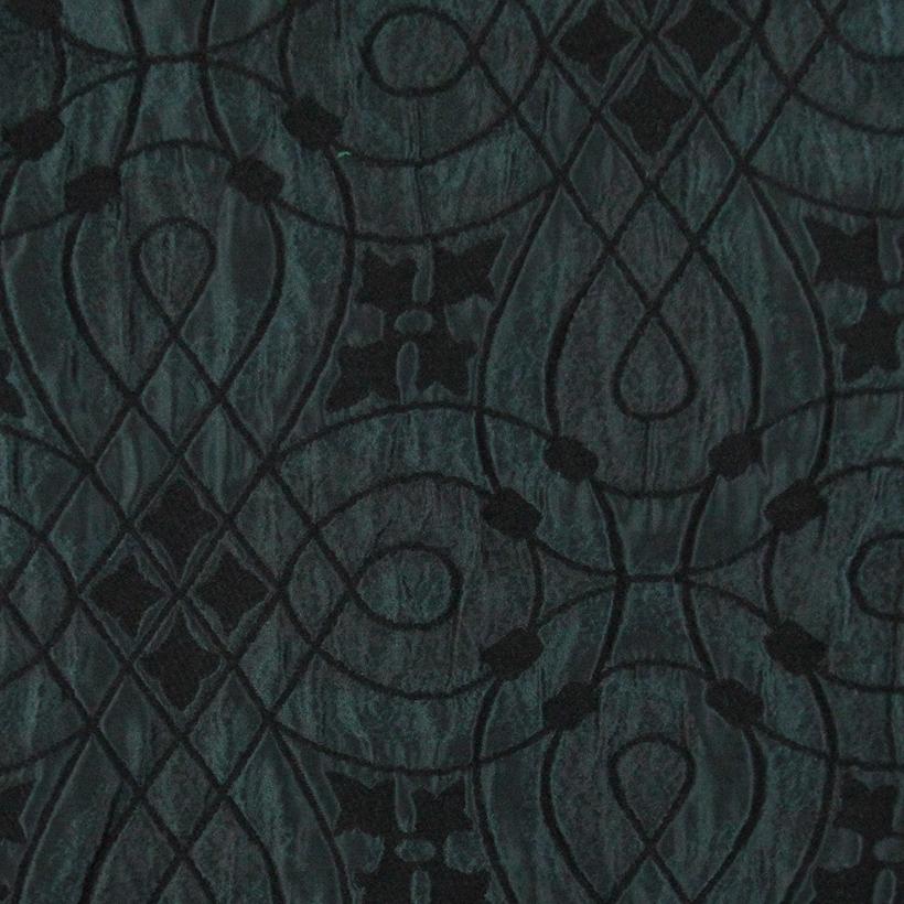 格子 喷气 梭织 色织 提花 连衣裙 衬衫 短裙 外套 短裤 裤子 春秋 期货 60401-56