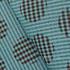 几何 提花 色织 女装 外套 连衣裙 春秋 60519-39