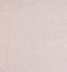 期货  蕾丝 针织 低弹 染色 连衣裙 短裙 套装 女装 春秋 61212-118