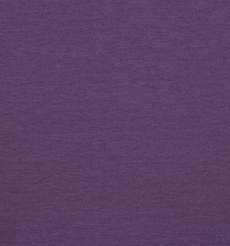 素色 针织 染色 低弹 双层 连衣裙 半身裙 女装 春秋 60812-3
