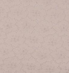 期货  蕾丝 针织 低弹 染色 连衣裙 短裙 套装 女装 春秋 61212-52
