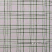 梭织 无弹 色织 全涤 雪纺 薄 柔软 连衣裙 衬衫 70305-3