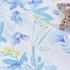期货 印花 梭织 全棉 棉感 薄 低弹 连衣裙 衬衫 四季 女装 童装 80302-3