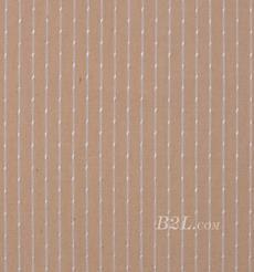 条纹 梭织 色织 无弹 春秋 女装 时装 连衣裙 90826-18