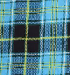 人棉期货格子梭织印花无弹衬衫连衣裙 短裙 薄 棉感 70522-22