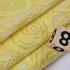 期货  蕾丝 针织 低弹 染色 连衣裙 短裙 套装 女装 春秋 61212-142