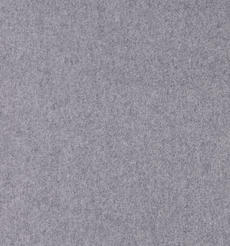 素色 呢料 柔软 羊毛 大衣 外套 女装 61013-7