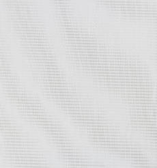 期货 素色 网眼 染色 低弹 轻薄 连衣裙 外套 女装 60804-101