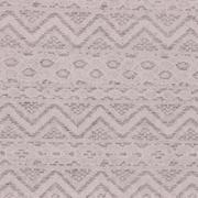 期貨  蕾絲 針織 低彈 染色 連衣裙 短裙 套裝 女裝 春秋 61212-70