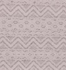 期货  蕾丝 针织 低弹 染色 连衣裙 短裙 套装 女装 春秋 61212-70