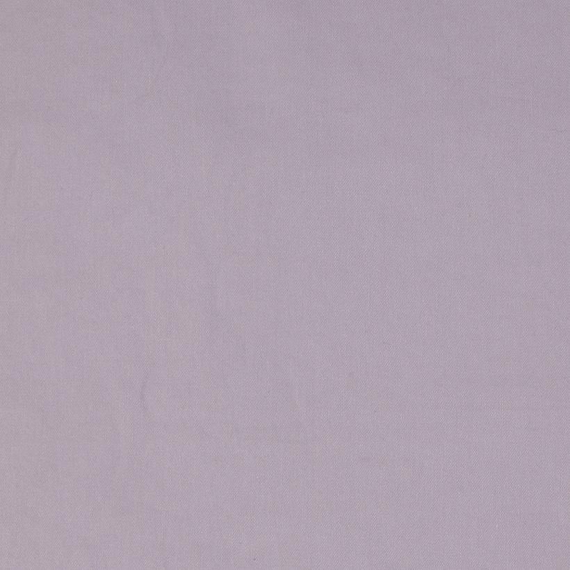 斜纹 素色 梭织 染色 无弹 衬衫 连衣裙 棉感 女装 春夏 70327-27