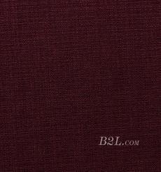 素色 针织 平纹 染色 高弹 牛仔 棉纺 春秋 裤装 外套 80518-30
