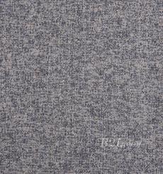 期貨 毛紡 素色 提花 色織 低彈 秋冬 外套 大衣 女裝 81129-11
