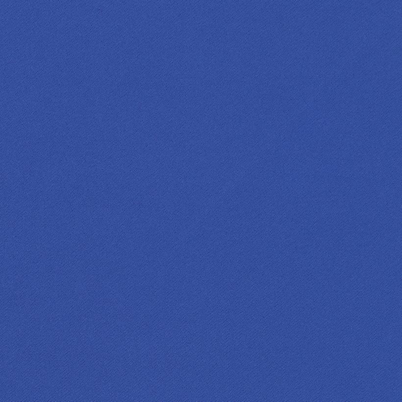 梭织染色素色面料-春夏连衣裙休闲服外套面料70331-3