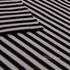 条子 横条 圆机 针织 纬编 T恤 针织衫 连衣裙 棉感 弹力 罗纹 期货 60312-170