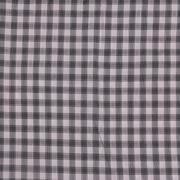 期货 格子 喷气 色织 低弹 衬衫 连衣裙 棉感 女装 春夏  61219-16