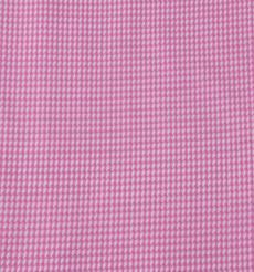 现货千鸟格梭织色织低弹休闲时尚风格衬衫连衣裙 短裙 棉感 60929-27