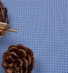 素色 針織 染色 全滌  雙層 打孔 連衣裙 半身裙 女裝 春秋 期貨 60812-2