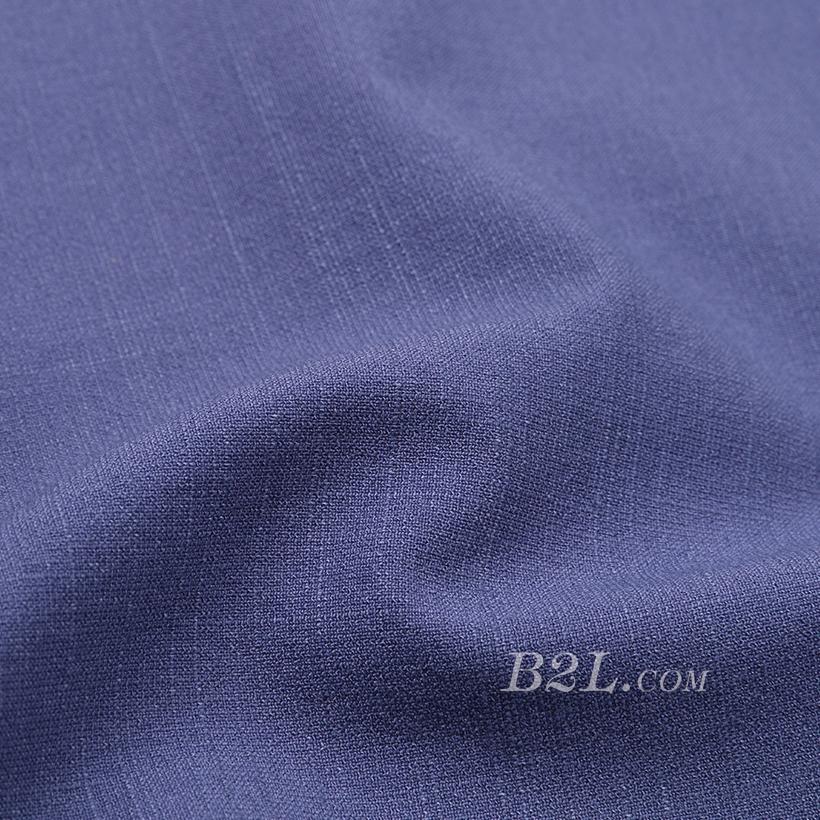 现货 素色 针织 高弹 染色 连衣裙 裤子 女装 男装 春秋 70324-35