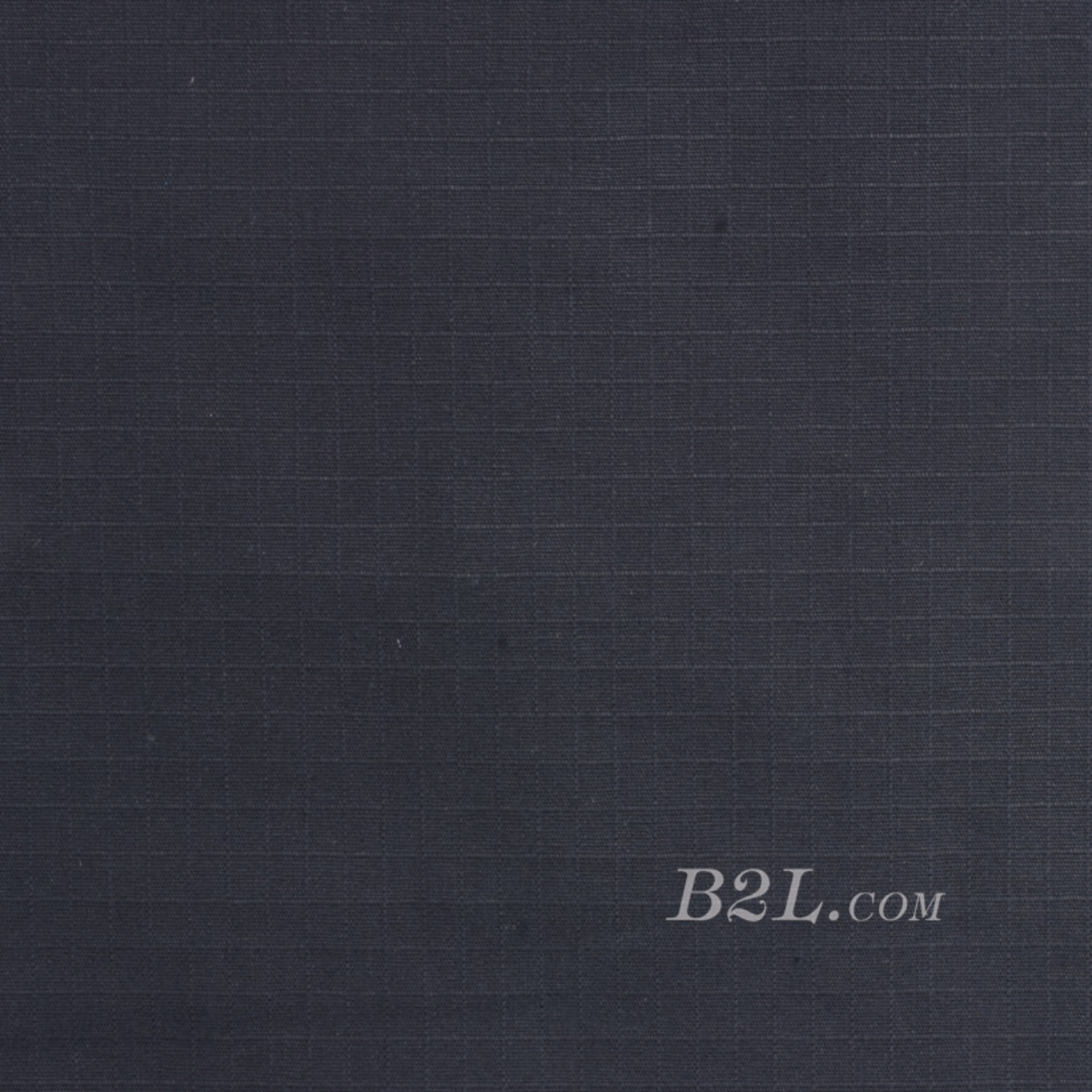素色 梭織 染色 低彈 薄 暗格 春秋 外套 連衣裙 時裝 90525-2