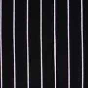 条子 横条 圆机 针织 纬编 T恤 针织衫 连衣裙 棉感 弹力 期货 60312-152