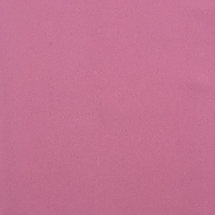 素色 染色 低弹 连衣裙 半身裙 女装 春秋 60812-11