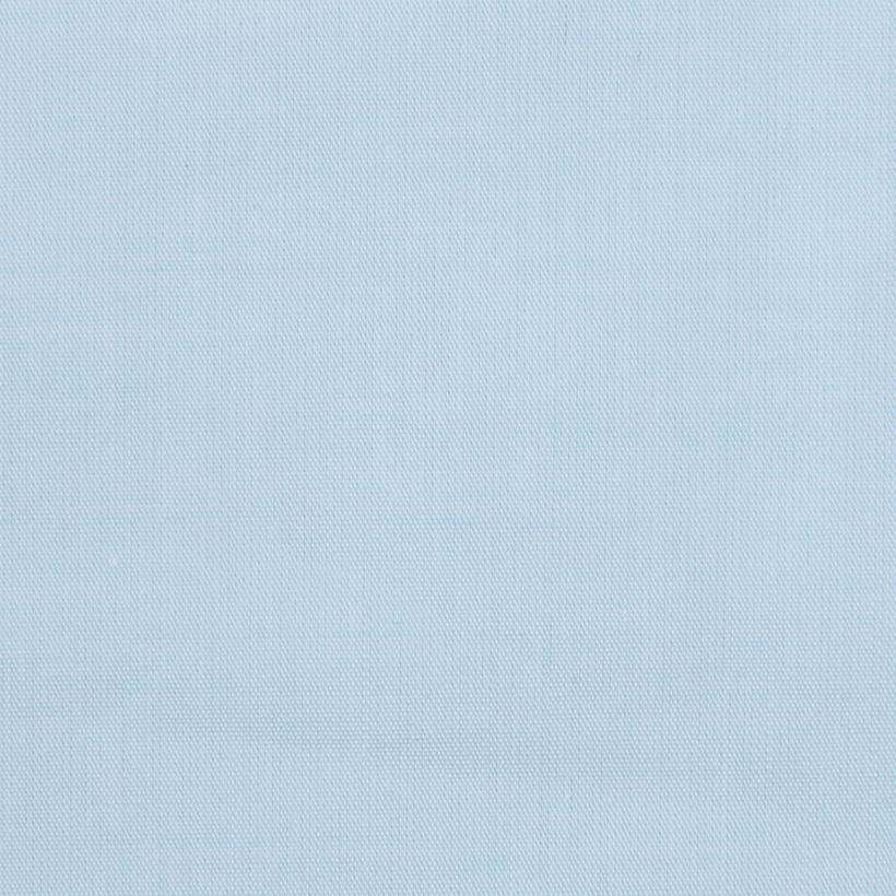 素色 梭织 染色 低弹 衬衫 连衣裙 短裙 棉感 柔软 细腻 现货 女装 男装  71028-59