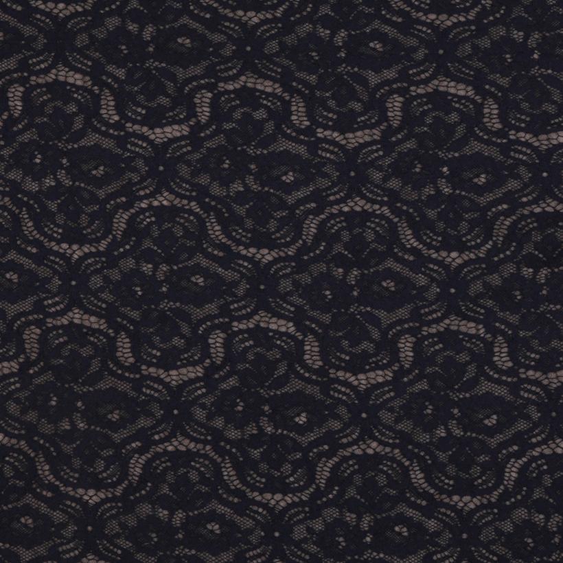 期货  蕾丝 针织 低弹 染色 连衣裙 短裙 套装 女装 春秋 61212-68