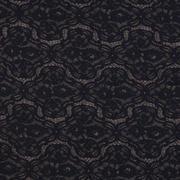 期貨  蕾絲 針織 低彈 染色 連衣裙 短裙 套裝 女裝 春秋 61212-68