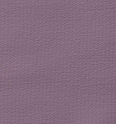 素色 梭织 全涤 雪纺 泡泡 染色 低弹 柔软 薄 连衣裙 衬衫 春秋 60802-7