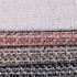 期货 粗花呢 毛呢 粗纺 梭织 香奈儿风 色织 提花 无弹 外套 西装 短裤 柔软 粗糙 绒感 女装 春秋冬 70820-10